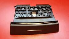 Ashtray Tray Nichtraucherpaket Mercedes R171 SLK 1716800552 9116