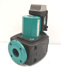 Wilo TOP-E 65/1-10 Heizungspumpe/Umwälzpumpe | 230 V | 50 HZ |112153995/0794 NEU