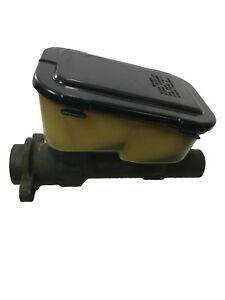 Brake Master Cylinder Wagner MC104460 Fits 81-92 General Motors Vehicles
