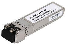 AGM731F-C OEM 1000BASE-SX kompatibel SFP