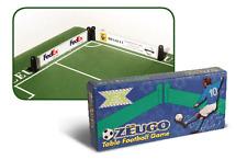 Transenna girocampo Zeugo con adesivi pubblicitari Subbuteo fence surround