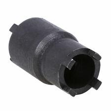 19/24mm Clutch Tool Lock Nut Spanner Wrench for Honda CRF50 Z50 XR50 CB400 BMW