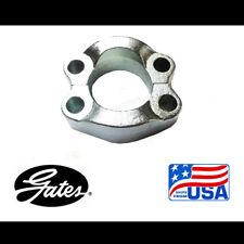 "(Pack of 30) Gates -24Fltfh, 7253-5019 Hydraulic Hose 1 1/2"" Flange Half Set"