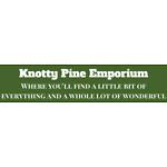 Knotty Pine Emporium