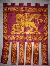 Bandiera da Cerimonia