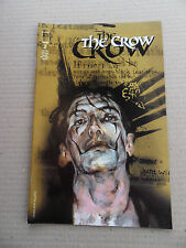 The Crow 2 . Image 1999 - VF