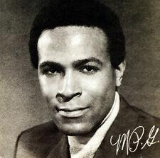 "(34) Marvin Gaye –""M.P.G.""- Rare Original U.S. Motown CD 1993- 530 210 2- New"