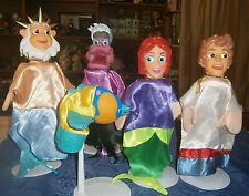 Disneyana mit Arielle