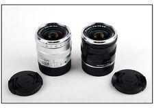 New Zeiss Biogon T* 25mm f/2.8 ZM black fit Leica M 240 M10 M9