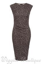 Polycotton Stretch, Bodycon Dresses for Women