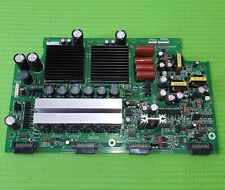 "Y-SUS BOARD FOR DAEWOO DP-42SP VISION PM-4230 42"" PLASMA TV PC42V-PYS10-02"
