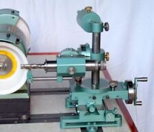 New listing Acto Tool & Cutter Plans