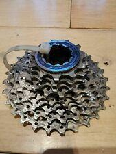 Shimano 105 - CS-5700 Road Bike Cassette 10 speed - 11-28