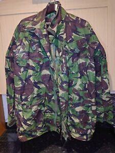 Army Jacket Size -190/120