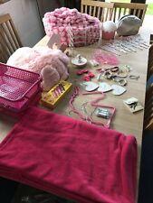 Girls Accessories Bundle