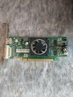 Lenovo AMD Radeon HD 7450 1GB DDR3 PCIe x16 DP DVI Full Height Video Card BD3A75
