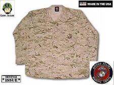 US Marine Corps USMC MARPAT Army Digital Jacke coat SR Small Regular