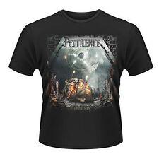 Pestilence-Obsideo T-shirt One sided, SMALL Pestilence shirt