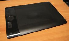 Wacom Intuos 4 PTK-540WL Wireless Tablet (tablet only, no pen, Intuos4)