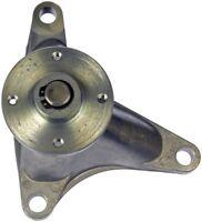 Engine Cooling Fan Pulley Bracket Dorman 300-818