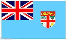 FIJI FLAG 5FT X 3FT
