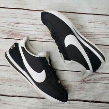 low priced 38f34 24e07 Nike XLV Cortez Premium Compton CPT Black 902804 -001 Size 11 RARE Hip Hop  EazyE