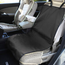 1pc US Pet Dog Car SUV Front Seats Protector Cover Non-Slip Oxford Easy Cleaning