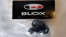 BLOX RACING THROTTLE POSITION SENSOR TPS HONDA B, D, H, F SERIES CIVIC INTEGRA