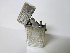 Vintage MODEL 1911 OLD Lighter Rare