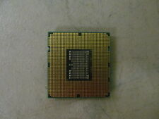 INTEL XEON X5650 2.66GHZ / 12M 6 CORE CPU PROCESSOR SLBV3