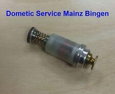 Magnetspule zu Gasventil  DOMETIC, Cramer  EK2000 Kocher 407144275