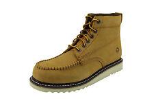 f01244abdc4 Wolverine Suede Boots - Men's Footwear for sale | eBay