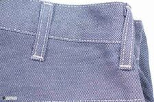 Jeans G-Star pour homme