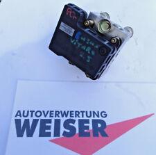 Suzuki Grand Vitara ABS Hydraulikblock Steuergerät BS85 SK3-0519-1 8305051933092