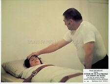 KATHLEEN QUINLAN  I NEVER PROMISED YOU A ROSE GARDEN 1977 VINTAGE LOBBY CARD #5