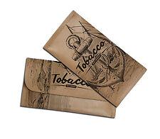 """""""Wooden Anchor"""" - Tabaktasche M13 Tabakbeutel Vintage (Manufaktur13)"""