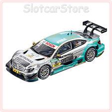 """Carrera Digital 132 30742 AMG Mercedes C-Coupe DTM """"Juncadella No.12"""" 1:32 Auto"""