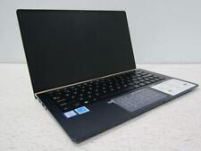 """ASUS ZenBook UX333F 13.3"""" FHD Laptop Computer Intel Core i5 8265U 256GB SSD"""