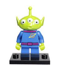 LEGO®  Minifigur Disney - Pizza Planet Alien - 71012
