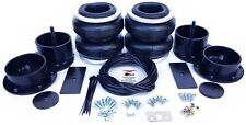 LA81S Holden Commodore VN VP VR VS Live Axle BOSS Air Bag Coil Replacement Kit