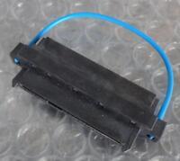 Dell Precision 490 SAS/SATA Interposer Adapter Konverter Brett MY306 UF070
