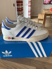 Adidas Originals Kegler Super Limited Edition Size.   Size 9 Very Rare
