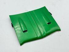 1:18 Bonnet -- Holden Monaro HG GTS 350 Green