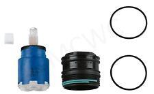 Cartridge GROHE 46374000 35mm Tap Washbasin Bidet