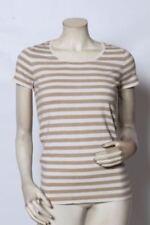 Camisas y tops de mujer de manga corta color principal multicolor talla S
