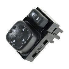 19259975 - Chevrolet GMC Power Mirror Switch