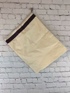 Authentic TORY BURCH Drawstring Dust Bag For Handbags 18 X 14 inches