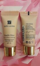Estee Lauder Double Wear Stay-in-Place Makeup Makeup Foundation 1W2 SAND36 5ML