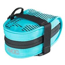 Evoc Bicycle Saddle / Tool Bag Race Neon Blue One Size .3L
