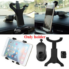 Car Dashboard Mount  360°  Stand Holder For 7-11inch ipad Air Tab Tablet PC